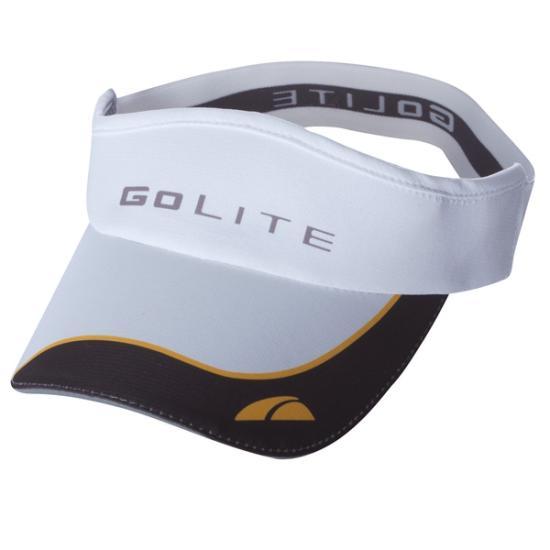 GoLite_Race_Visor_White_Granite_small