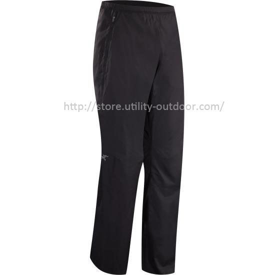Stradium-Pant-Black_small