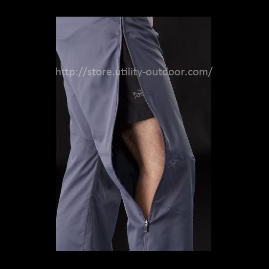 Stradium-Pant-Heron-Side-Zipper_small