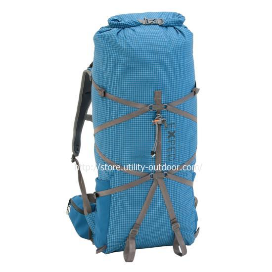 45 exped lightning 45 utility outdoor exped lightning 45 45 25500 47l 1000g 24 mozeypictures Image collections