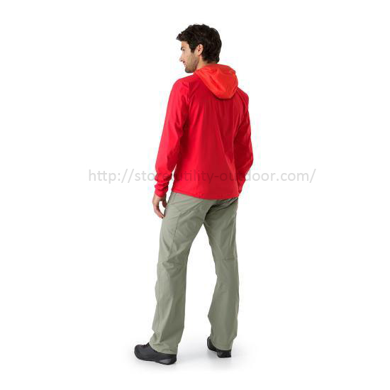 Psiphon-SL-Pullover-Diablo-Red-Back-View_small_small