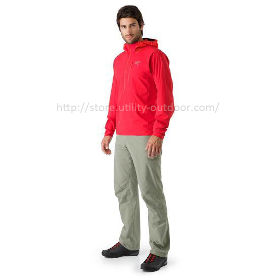 Psiphon-SL-Pullover-Diablo-Red-Front-View_small_small