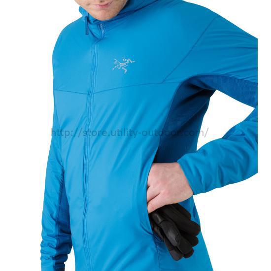 Procline-Hybrid-Hoody-Adriatic-Blue-Hand-Pocket_small
