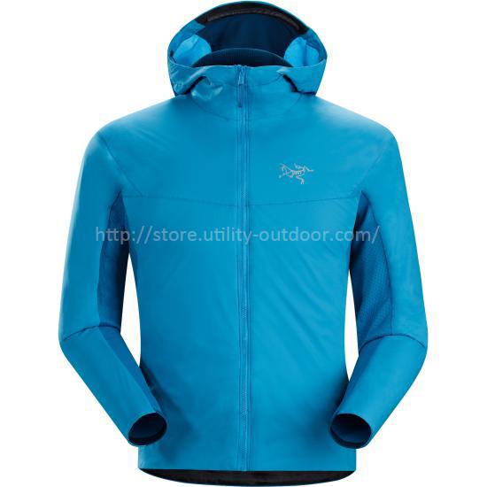 Procline-Hybrid-Hoody-Adriatic-Blue_small