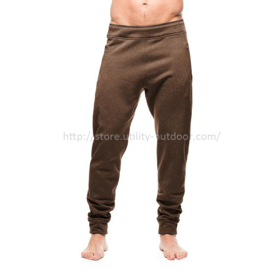 1664_3e582482c8-mslodgepants_westernbrown_f-big_small