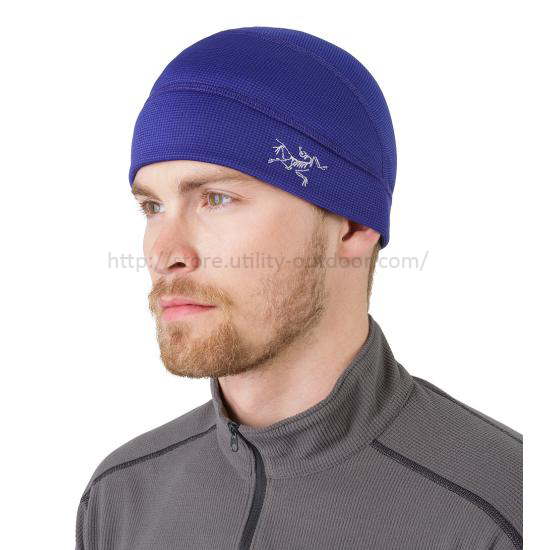 Fortrez-Beanie-Azul-Front-View_small