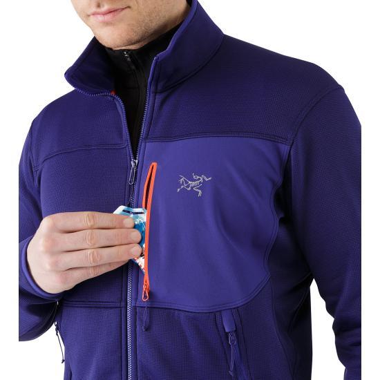Fortrez-Jacket-Azul-Chest-Pocket_small