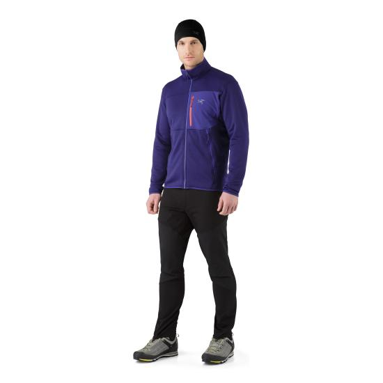 Fortrez-Jacket-Azul-Front-View_small