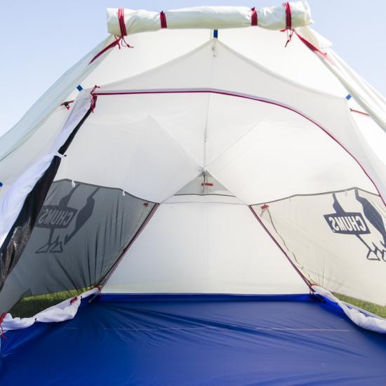 チャムス ビートルテント ブービーヘキサタープ Chums Beetle Tent Amp Booby Hexa