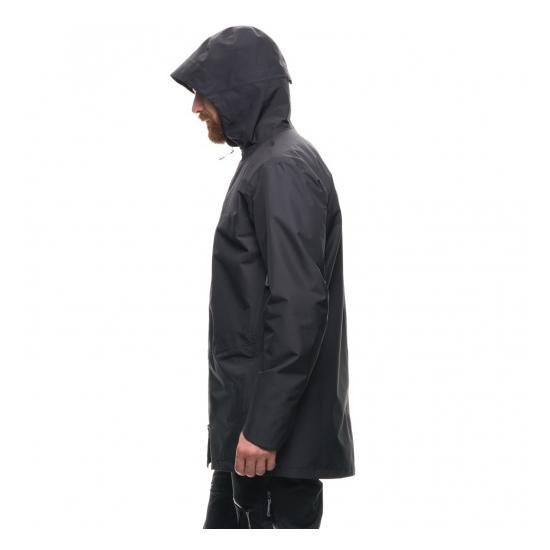 2158_f04ba136c1-mssherlockcoat_trueblack_s_small