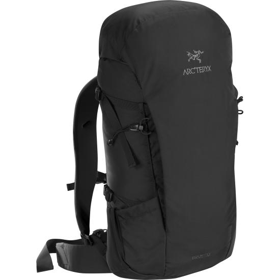Brize-32-Backpack-Black_small