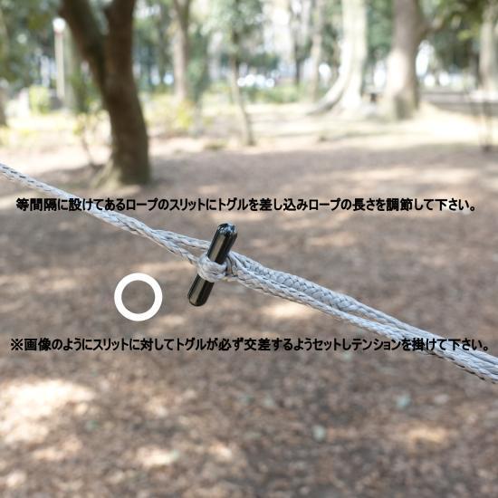 DSC04239_small