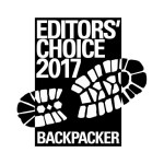 Backpackers-Magazine-Editors-Choice-Award_small