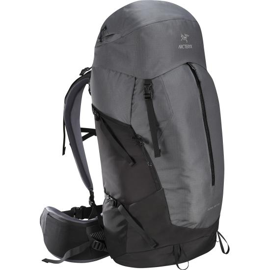 Bora-AR-63-Backpack-Titanium_small