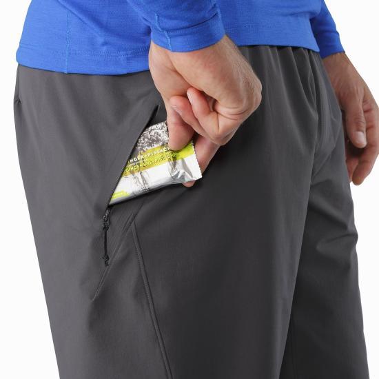 Aptin-Short-Janus-External-Back-Pocketa_small
