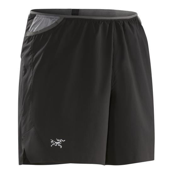 Soleus-Short-Black_small