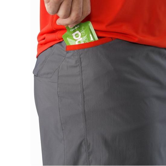 Soleus-Short-Janus-External-Pocket-Fronta_small