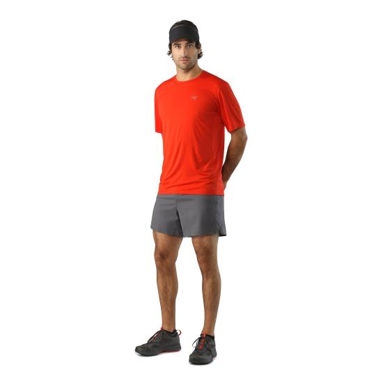 Soleus-Short-Janus-Front-Viewa_small