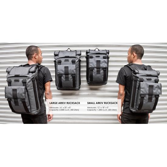arkiv-rucksack-size-compare_small