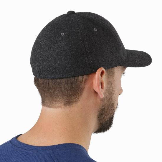 Wool-Ball-Cap-Heathered-Grey-Back-Viewa_small