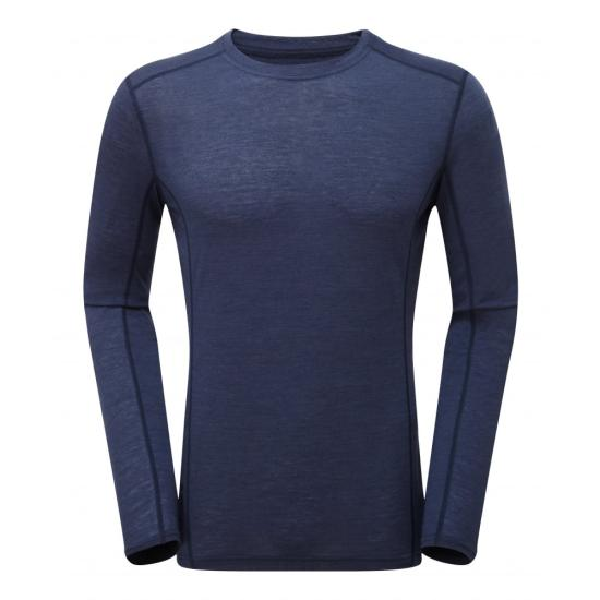 primino-140-long-sleeve-t-shirt-p162-12505_image_small