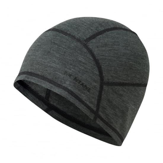 primino-140g-helmet-liner-p613-12230_image_small