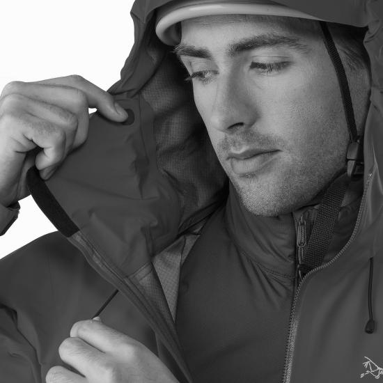Beta-LT-Jacket-Matador-Cohaesive™-Hood-Adjustera_small