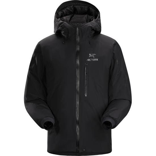 Alpha-IS-Jacket-Black_small
