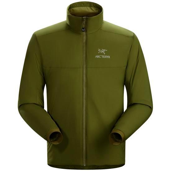 Atom-AR-Jacket-Dark-Moss_smallb