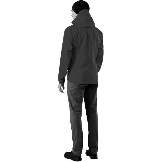 Beta-LT-Jacket-Matador-Back-Viewa_small