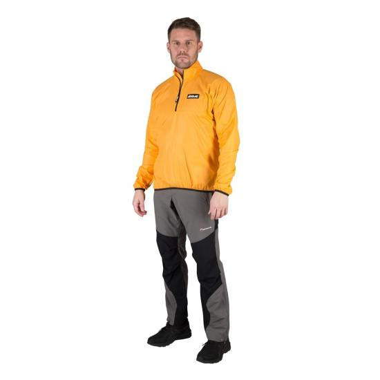 featherlite-smock-limited-edition-p676-14659_image_small