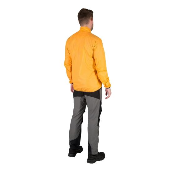 featherlite-smock-limited-edition-p676-14664_image_small