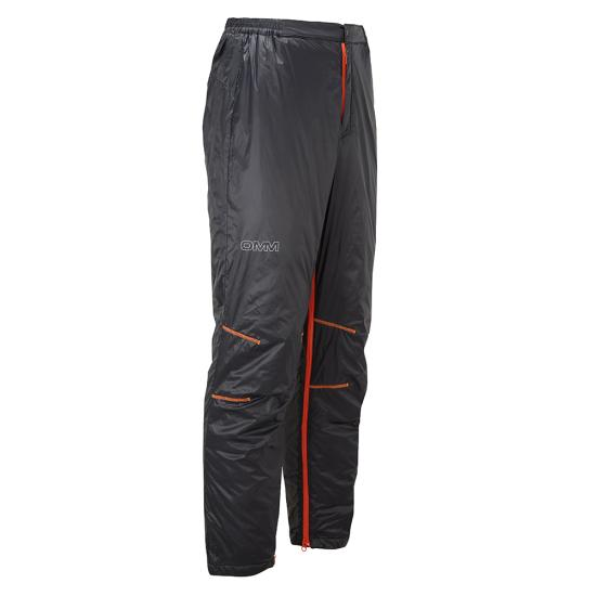 OC107_Mountain_Raid_Pant_Angle_small