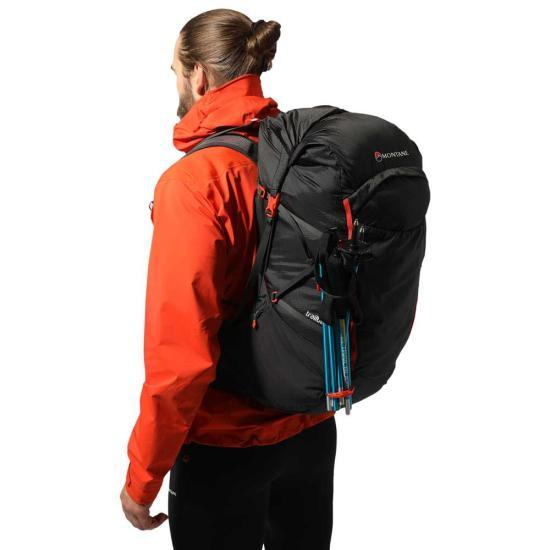 montane-trailblazer-44l_small_small