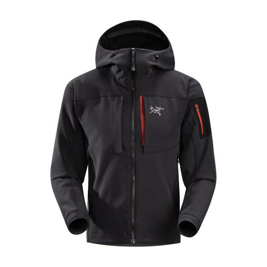 Gamma-MX-Hoody-Black_small