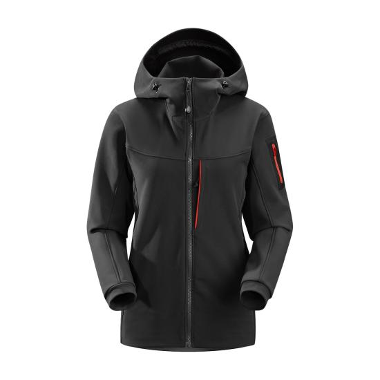 Gamma-MX-Hoody-W-Black_small