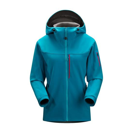 Gamma-MX-Hoody-W-Bondi-Blue_small