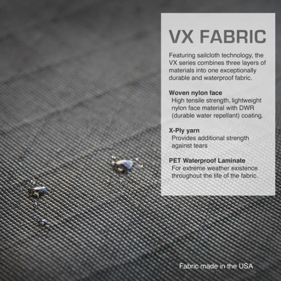 vx-fabric_small