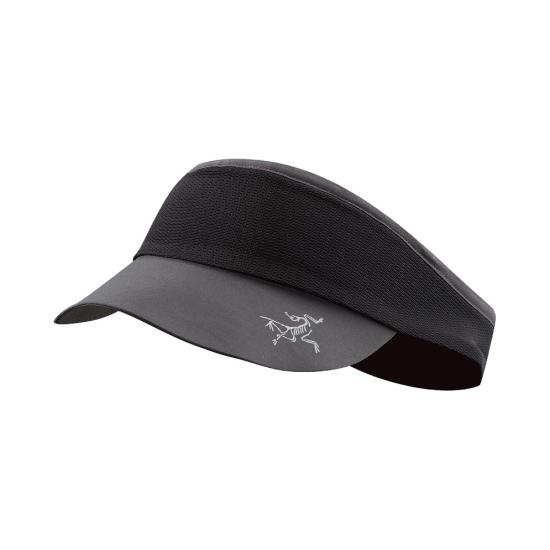 Neutro-Visor-Graphite_small