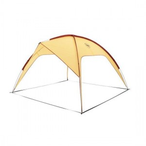Three%20Forks%20Shelter,%20no%20wall,%20no%20bags-zm_small_small