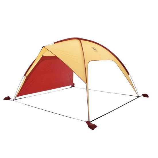 Three%20Forks%20Shelter%20with%20bags-zm_small_small