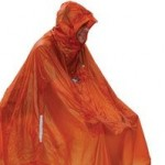 exped-daypack-poncho-ul1