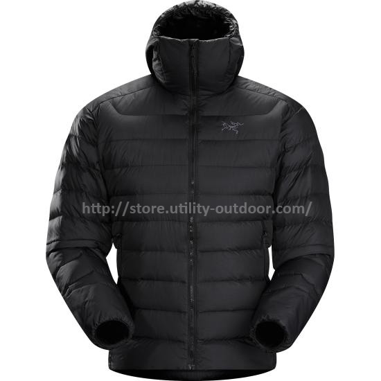 Thorium-AR-Hoody-Black_small