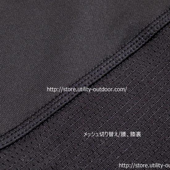 2013_1007_011837-R0032761_small