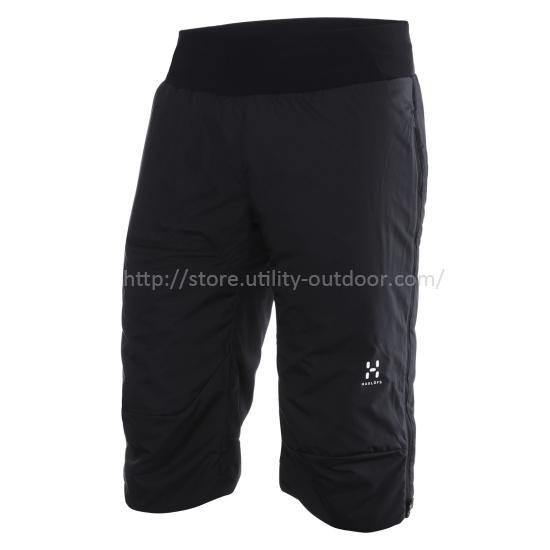 hagloefs-barrier-iii-knee-pant-shorts-true-black-26940_l1_small