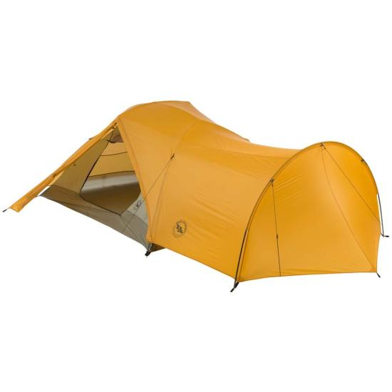 Slater%203%20Tent%20with%20Fly%205-zm_small