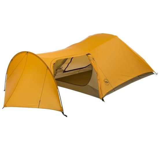 Slater%203%20Tent%20with%20Fly%207-zm_small
