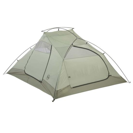 Slater%203%20Tent-zm_small