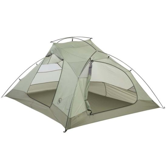 Slater%203%20Tent%204-zm_small