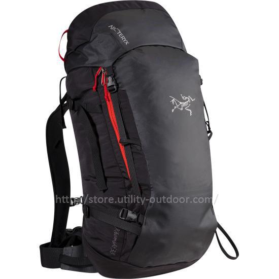 Khamski-38-Backpack-Black_small